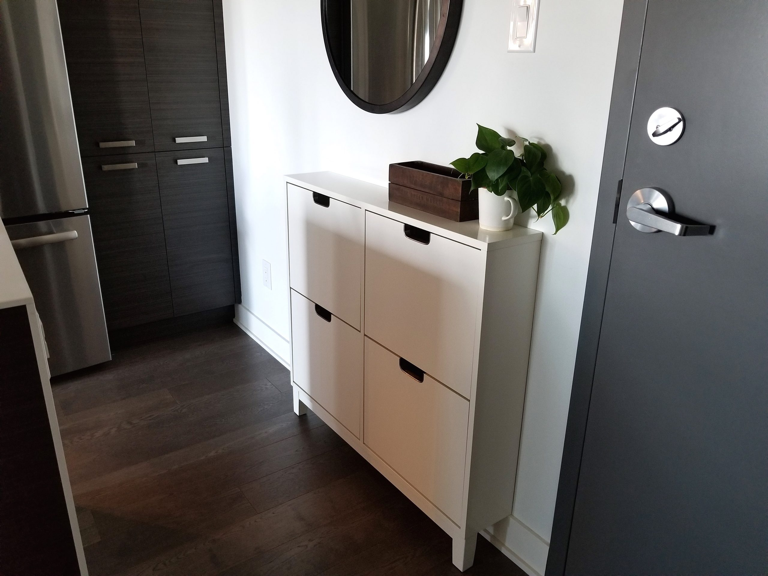 Storage Space 5 Ingenious Ideas For Small Spaces
