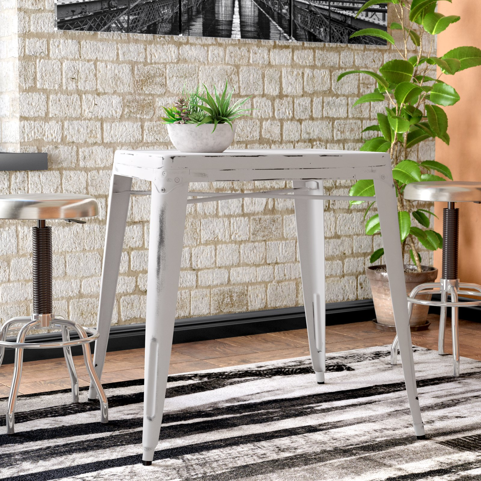 wayfair dining table