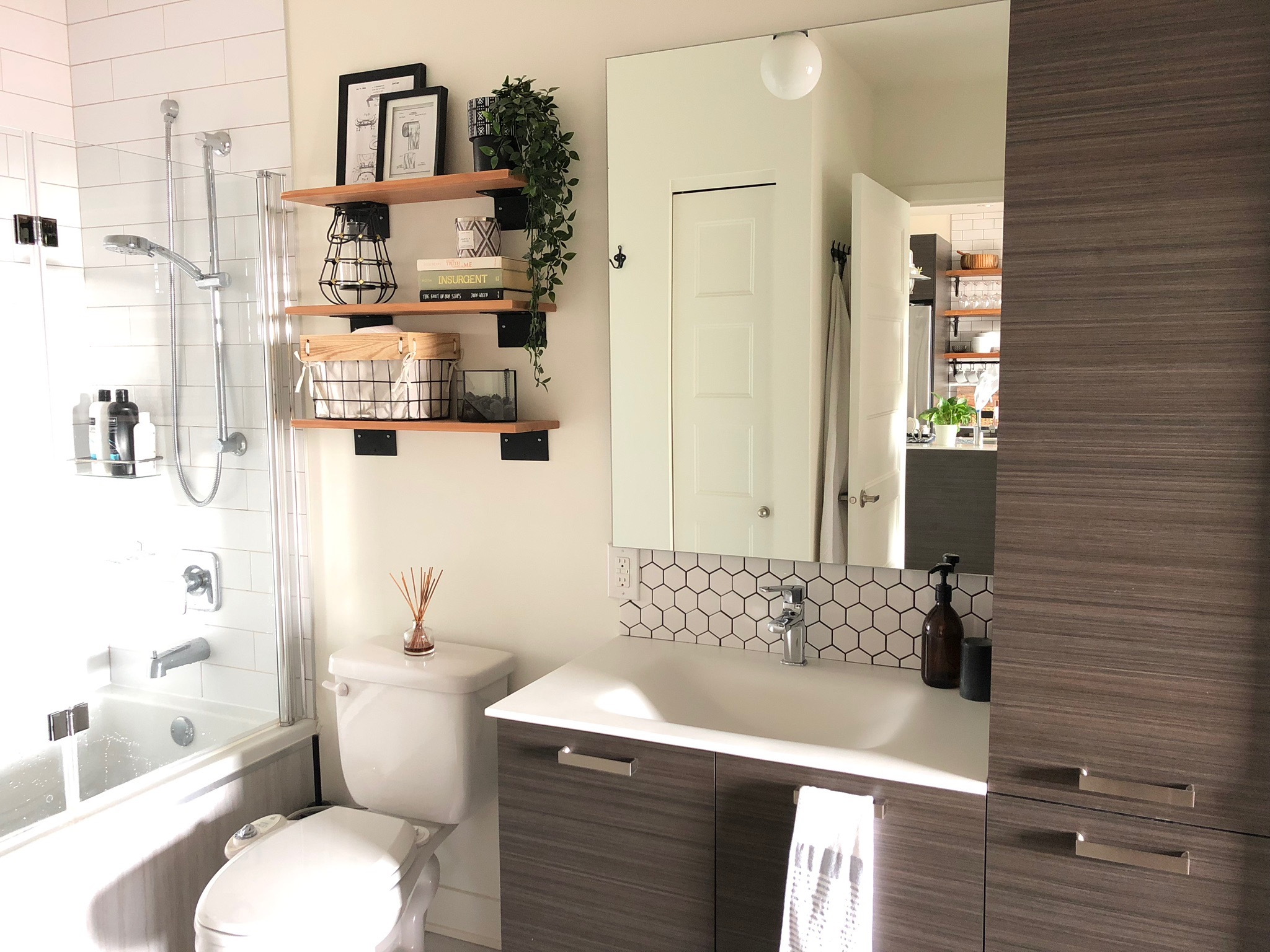 10 Rustic Bathroom Decor Ideas You Ll
